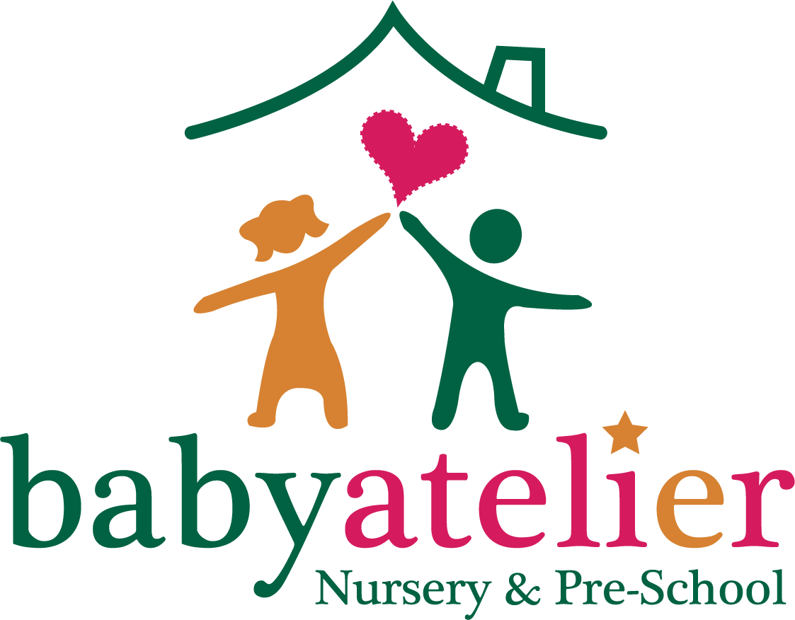 BABY ATELIER CHILDCARE CENTRE SDN. BHD 201401033142 (1109227-P)